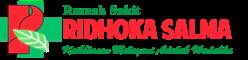 Rumah Sakit Ridhoka Salma Cikarang